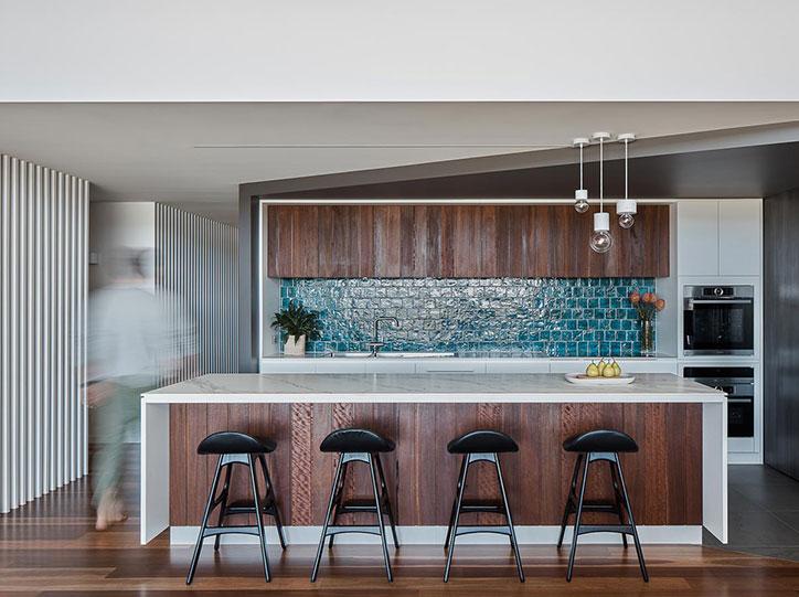 Lindon residential 5