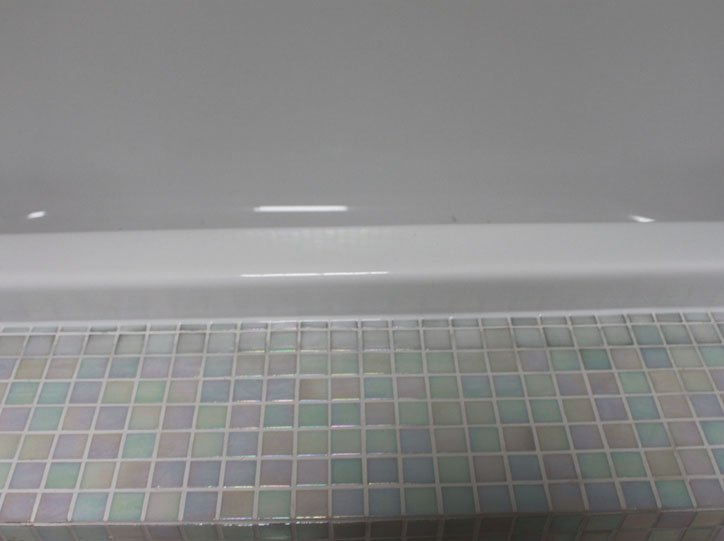 Internal Bath Remedial After