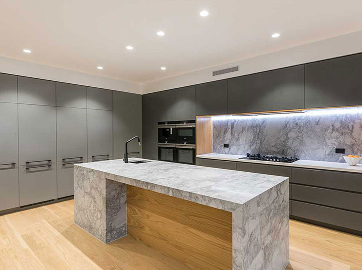 Lindon residential 1