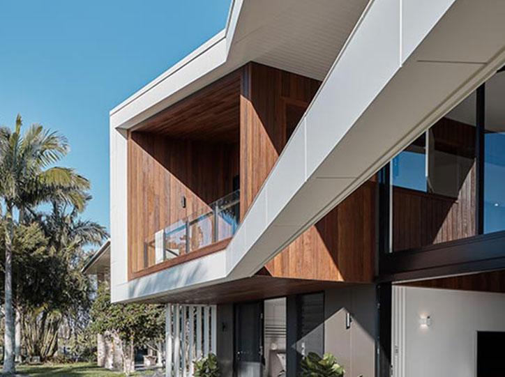 Lindon residential 4